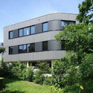 Anwaltskanzlei Dotten & Rottmann, Stuttgart